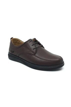 Taşpınar Erkek Günlük Rahat Kışlık Ayakkabı 40-44