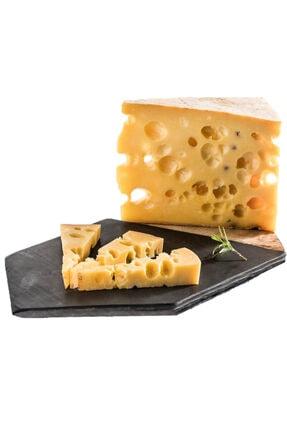Taşkın Kars Gravyer Peyniri 500 grm