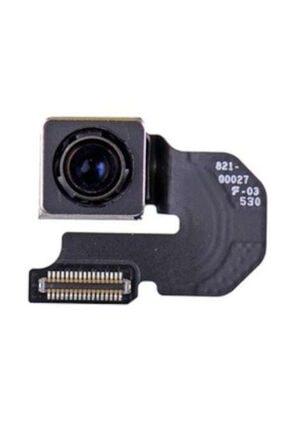 İSTEKTECH Iphone 6g Arka Kamera