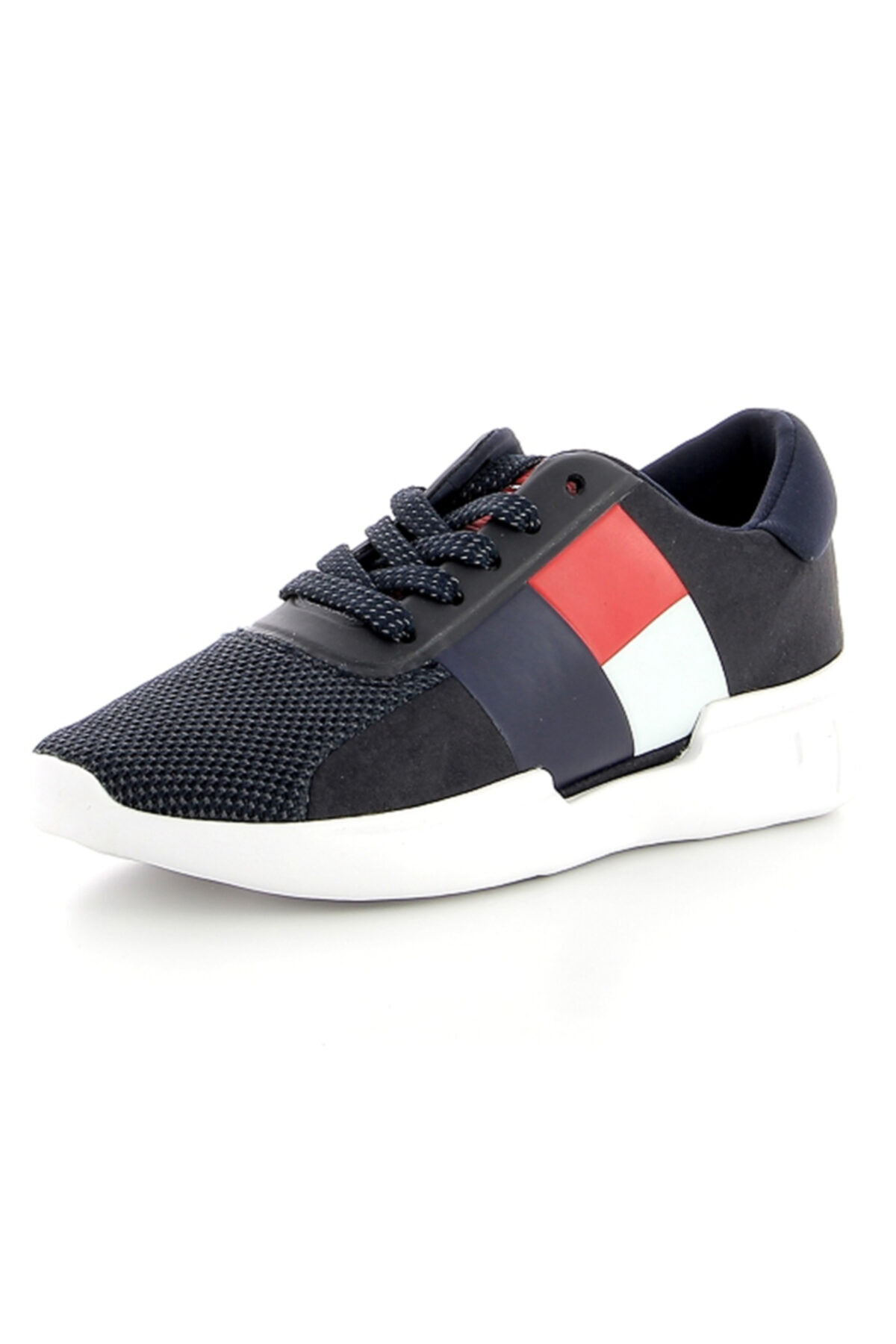 Tommy Hilfiger Kadın Ayakkabı Tom000345b10567 D002862 2