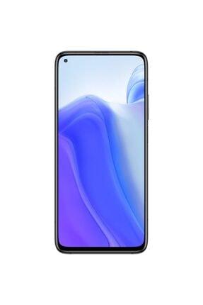 Xiaomi Mi 10T Pro 256GB Siyah Cep Teleonu (Xiaomi Türkiye Garantili)