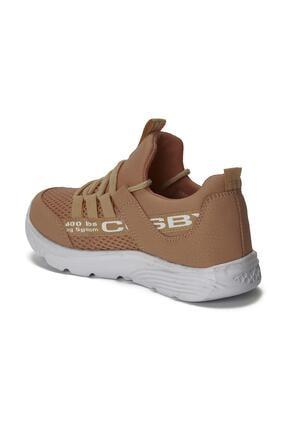 MUGGO CSB07 Çocuk Spor Ayakkabı