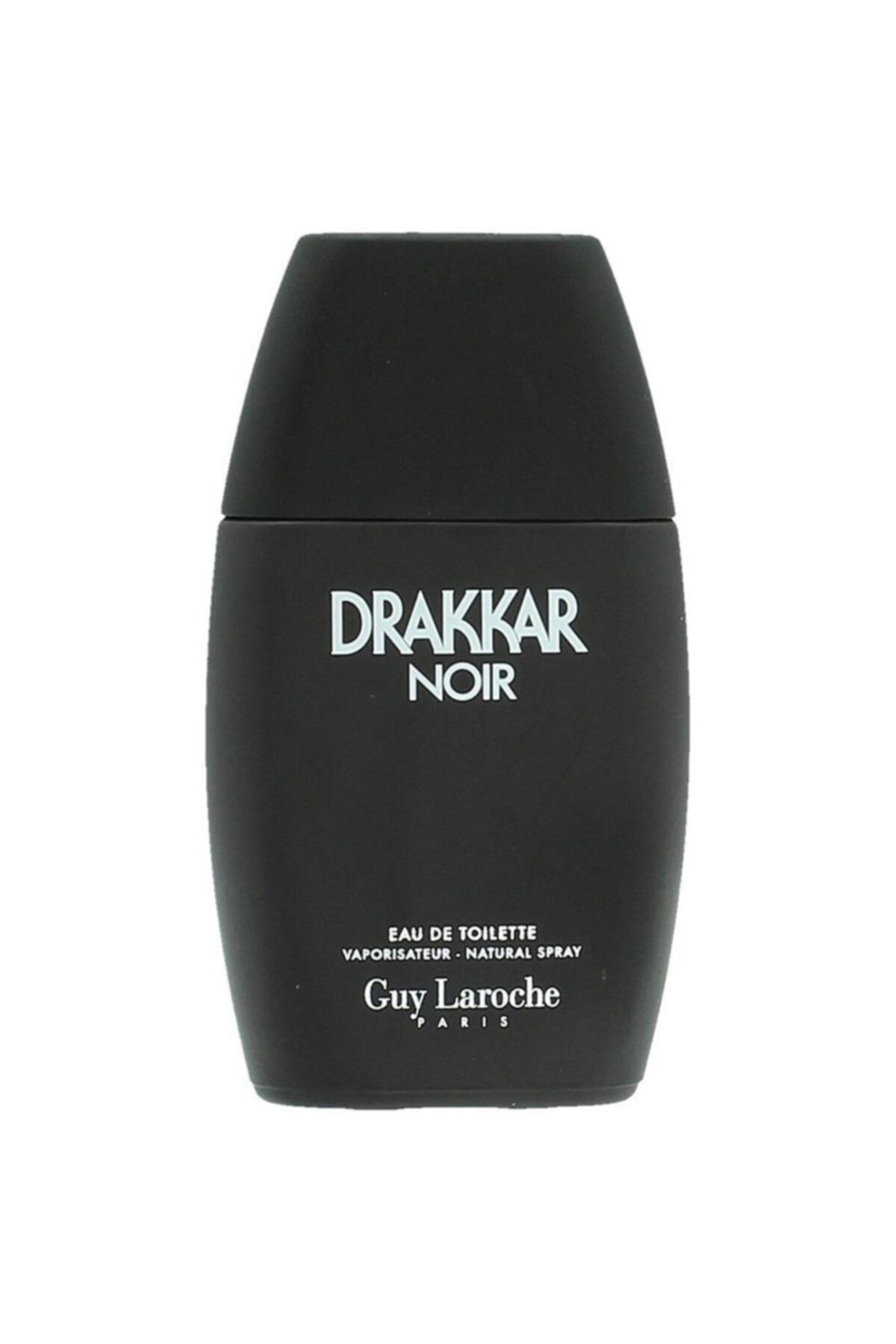 Guy Laoche Drakkar Noir Edt 200 ml Erkek Parfüm  3360372017332 1