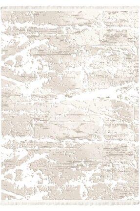 İpek Halı Eforya Serisi 5103a