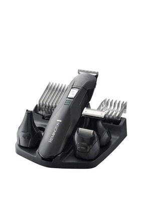 Remington Edge Erkek Tıraş Bakım Kiti PG6030 4008496725434