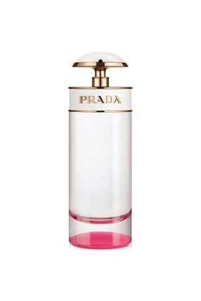 Prada Candy Kiss Edp 50 ml Kadın Parfüm 8435137751051