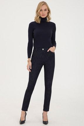 Pierre Cardin Kadın Jeans G022SZ080.000.1270876