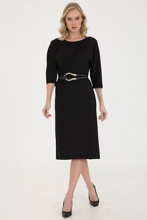 Pierre Cardin Kadın Elbise G022SZ032.000.1269366
