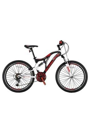 Kron Ares 4.0 26'' Jant 21 Vites V Fren Dağ Bisikleti
