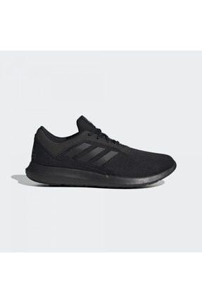 adidas Erkek  Koşu Ve Yürüyüş Ayakkabı Fx3593 Coreracer