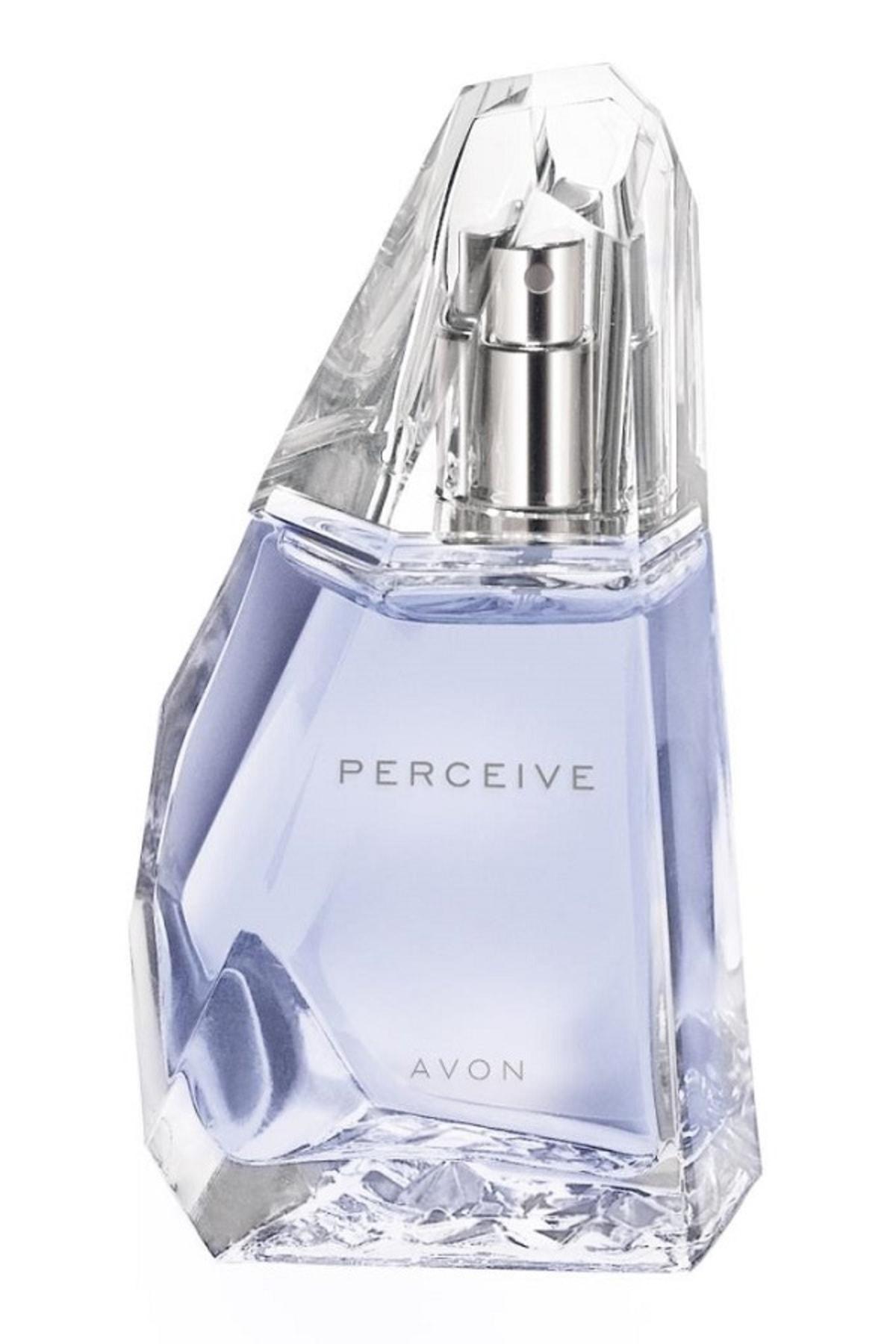 AVON Perceive Kadın EDP - 50ml 1