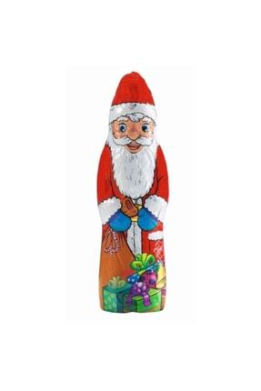 Friedel Noel Baba Çikolata Santa Claus Alman Çikolatası 150 gr