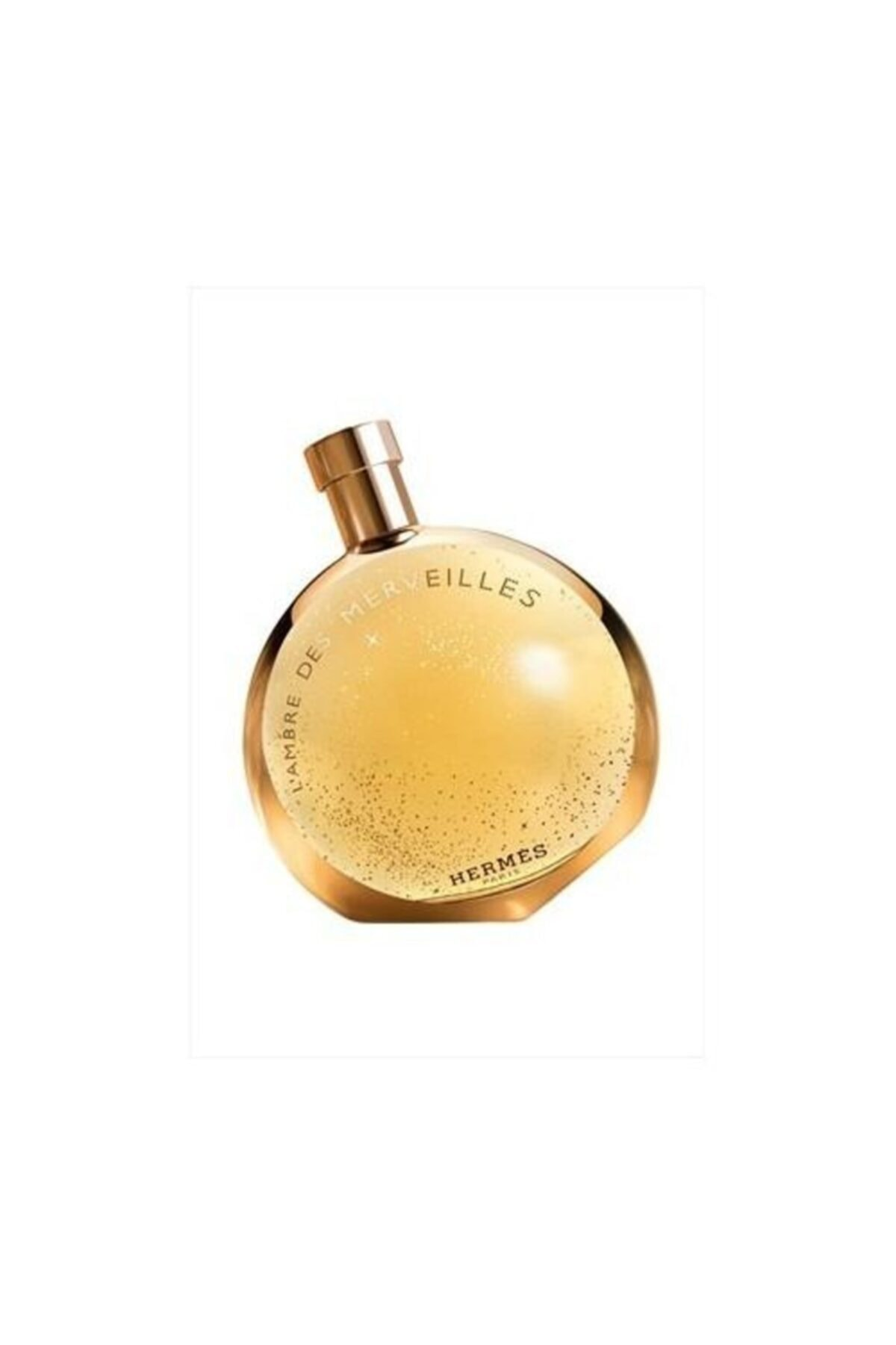 Hermes L Ambre Des Merveilles Edp 100 ml Kadın Parfümü 3346131792900 2