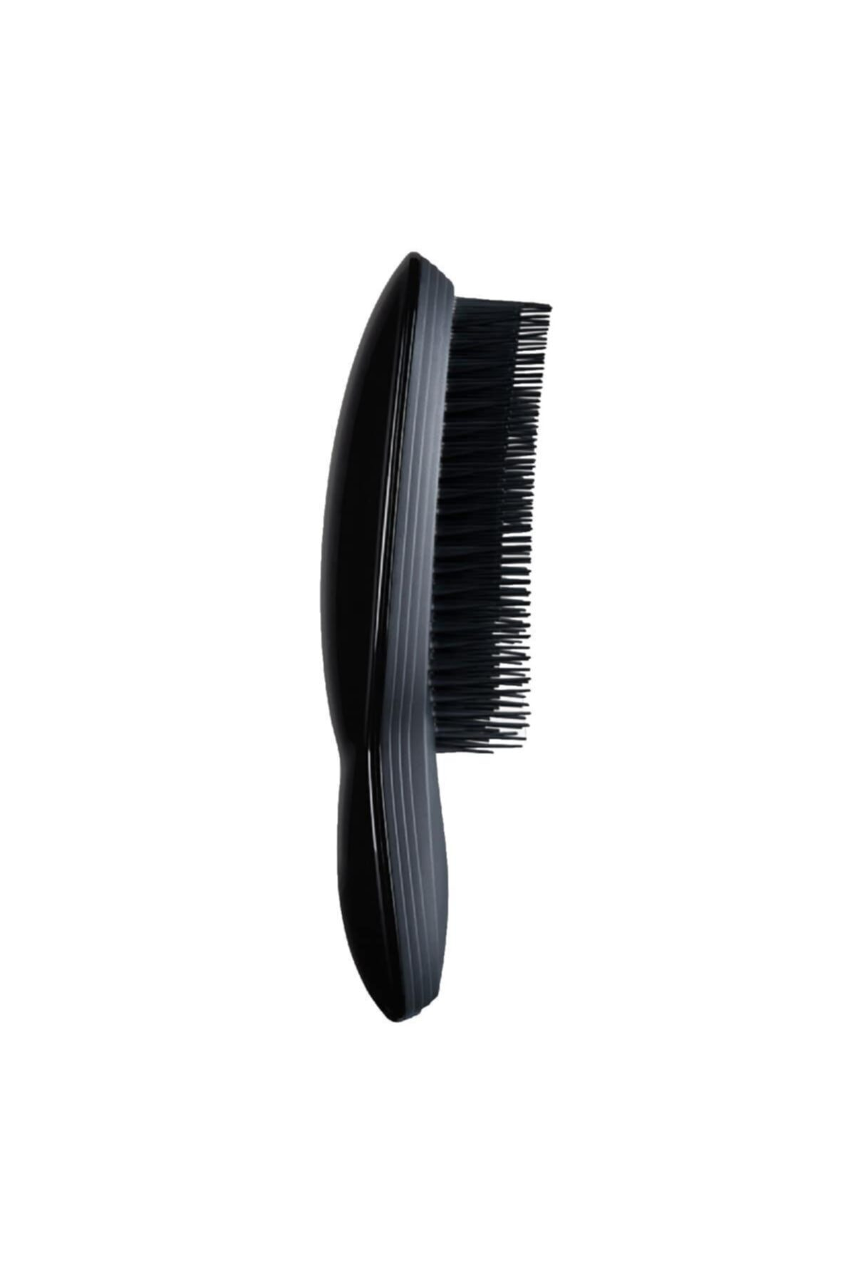 Tangle Teezer The Ultimate Siyah Saç Fırçası. 1