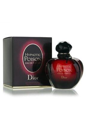Dior Hypnotic Poison Edp 100ml Kadın Parfüm 3348901192231