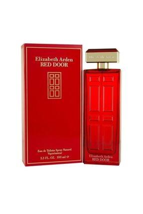 Elizabeth Arden Red Door Edt 100 ml Kadın Parfümü 085805558420
