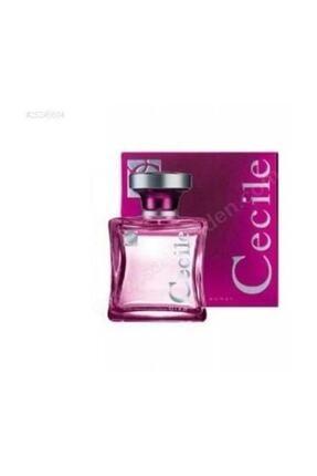 Cecile Diva 100 Ml Kadın Parfüm