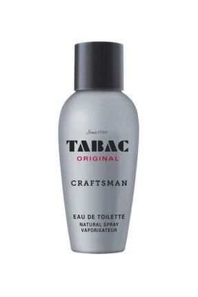 Tabac Craftsman Edt 100 ml Erkek Parfüm 4011700447046