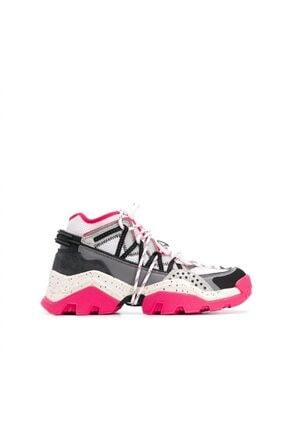 Kenzo Kadın Spor Ayakkabı
