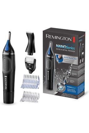 Remington Burun Kulak İçin Tıraş Makinesi Ne3850