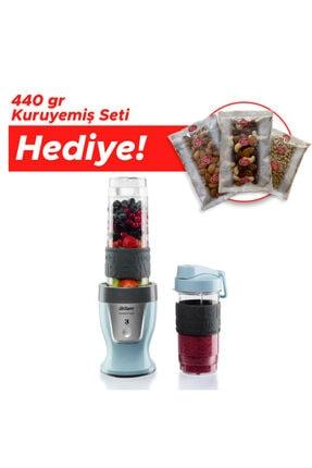 Arzum Shake'n Take Kişisel Blender Misty Hediyeli Ar1032