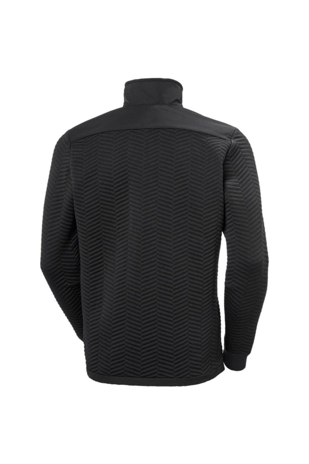 Helly Hansen Lillo Erkek Sweater 2