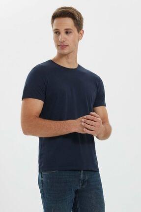 Loft Erkek T-shirt Lf2021495