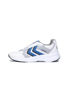 HUMMEL HMLREACH LX1000 Beyaz Erkek Koşu Ayakkabısı 101085979
