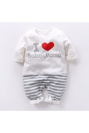 Murat Baby Bebek Tulum