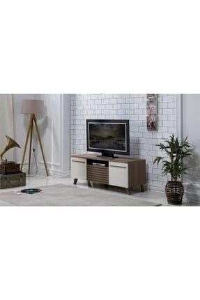 Bellona Violet Plazma Tv Sehpası