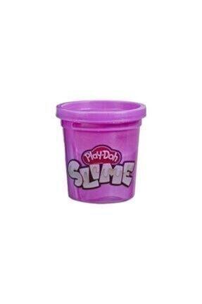 Play Doh Mor Slime Hamur 90 gr