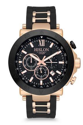 Hislon Hıslon 3780-13231 Erkek Kol Saati