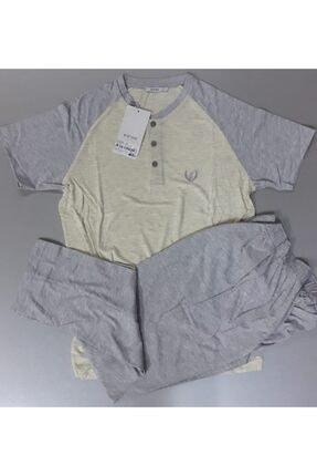 Eros Erkek Pijama 25000