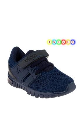 Vicco Lacivert Çocuk Ayakkabı 211 313.18y159b