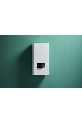 Vaillant Ved E Pro 24/8 Int