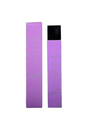 Collezione Fragrance Mor Edt 100 ml Kadın Parfümü  8682034460061