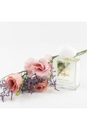 Konsantre Parfüm Alien Oud Majestueux Tipi Edp 50 ml Kadın Parfüm 1105968657818