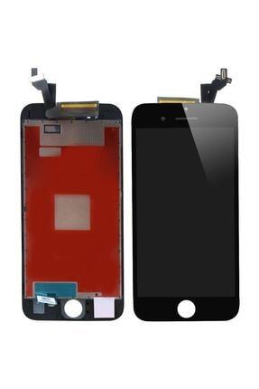 Cesmobile Iphone Orjinal Cam Değişmiş Iphone 6s Plus Ekran