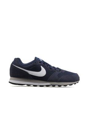 Nike Md Runner 2 Spor Ayakkabı