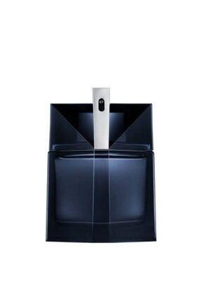 Thierry Mugler Alien Man Edt 50 ml Erkek Parfüm 3439600029741