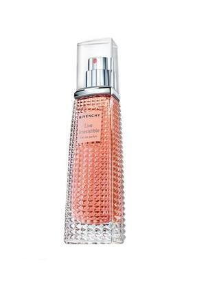 Givenchy Live Irresistible Edp 50 ml Kadın Parfüm 3274872345676