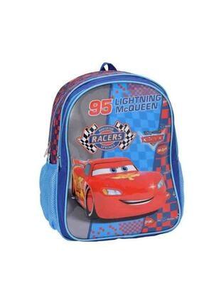 Hakan Çanta Hakan 87680 Cars Okul Çantası