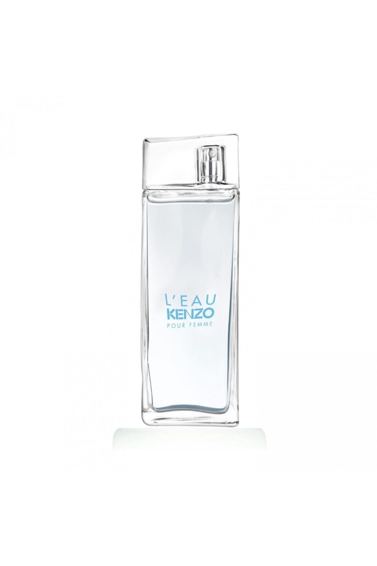 Kenzo L'eau Par Edt 50 ml Kadın Parfüm 3274872390676 1