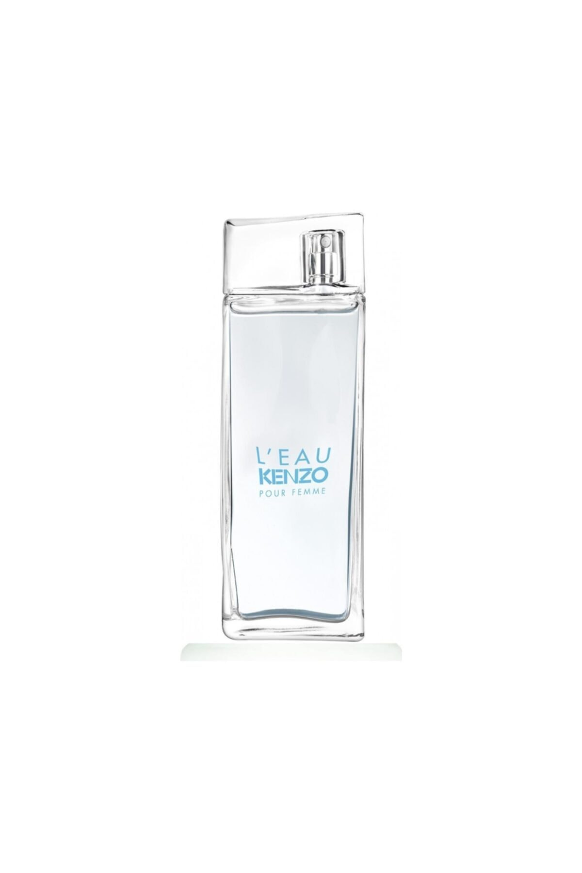 Kenzo L'eau Par Edt 50 ml Kadın Parfüm 3274872390676 2