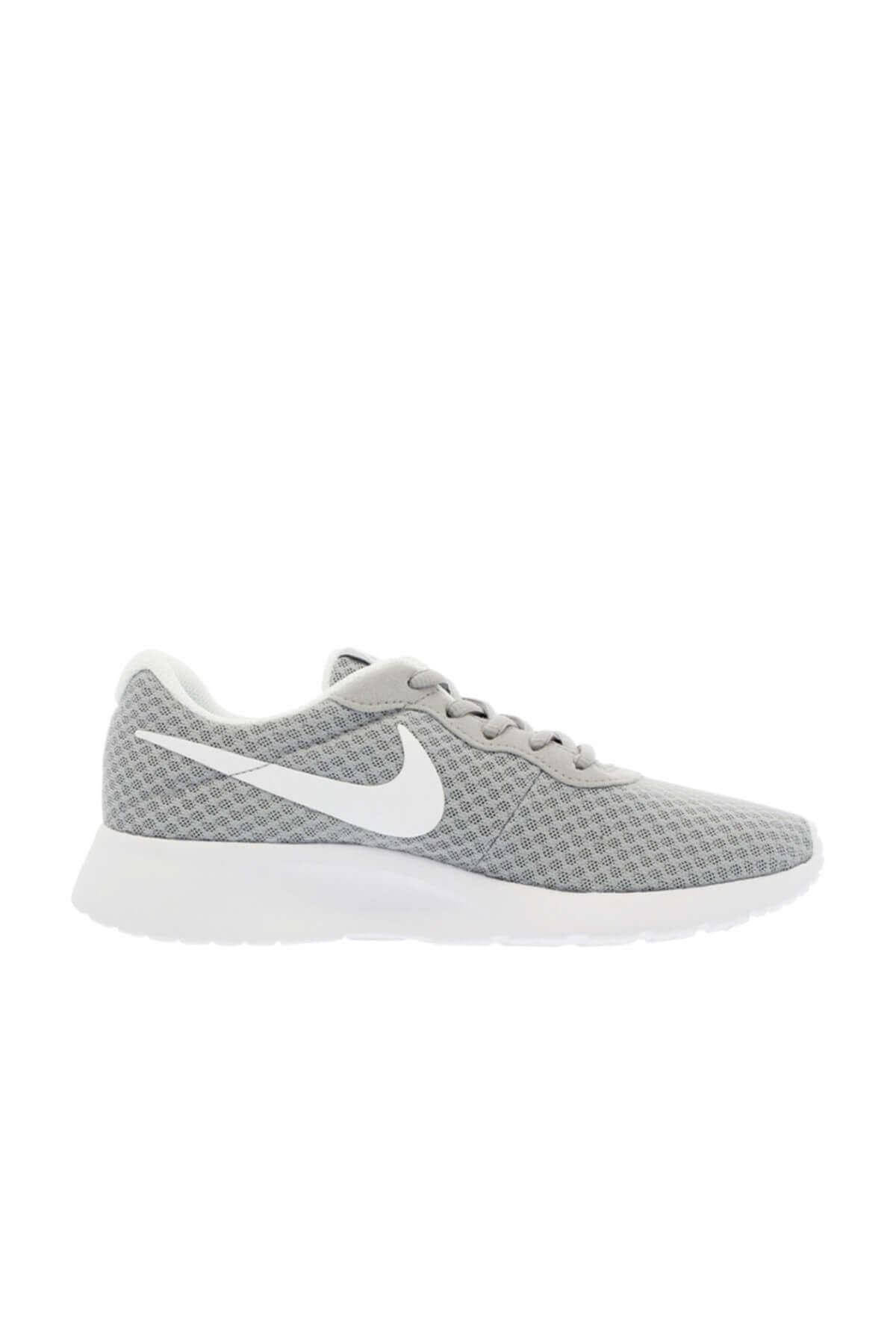 Nike Kadın Spor Ayakkabı - Tanjun Kadın Spor Ayakkabı - 812655-010 1