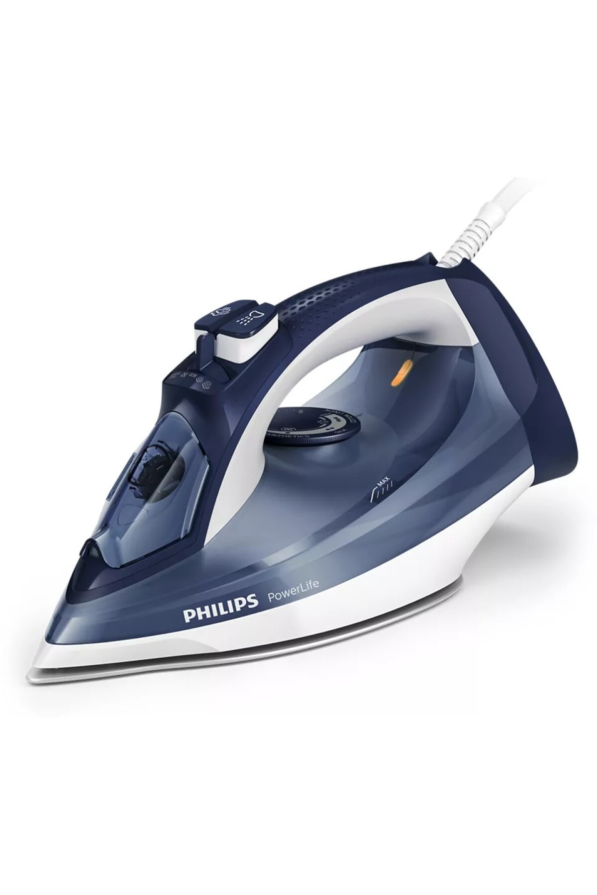 Philips Powerlife Buharlı Ütü  Gc2994/20 1