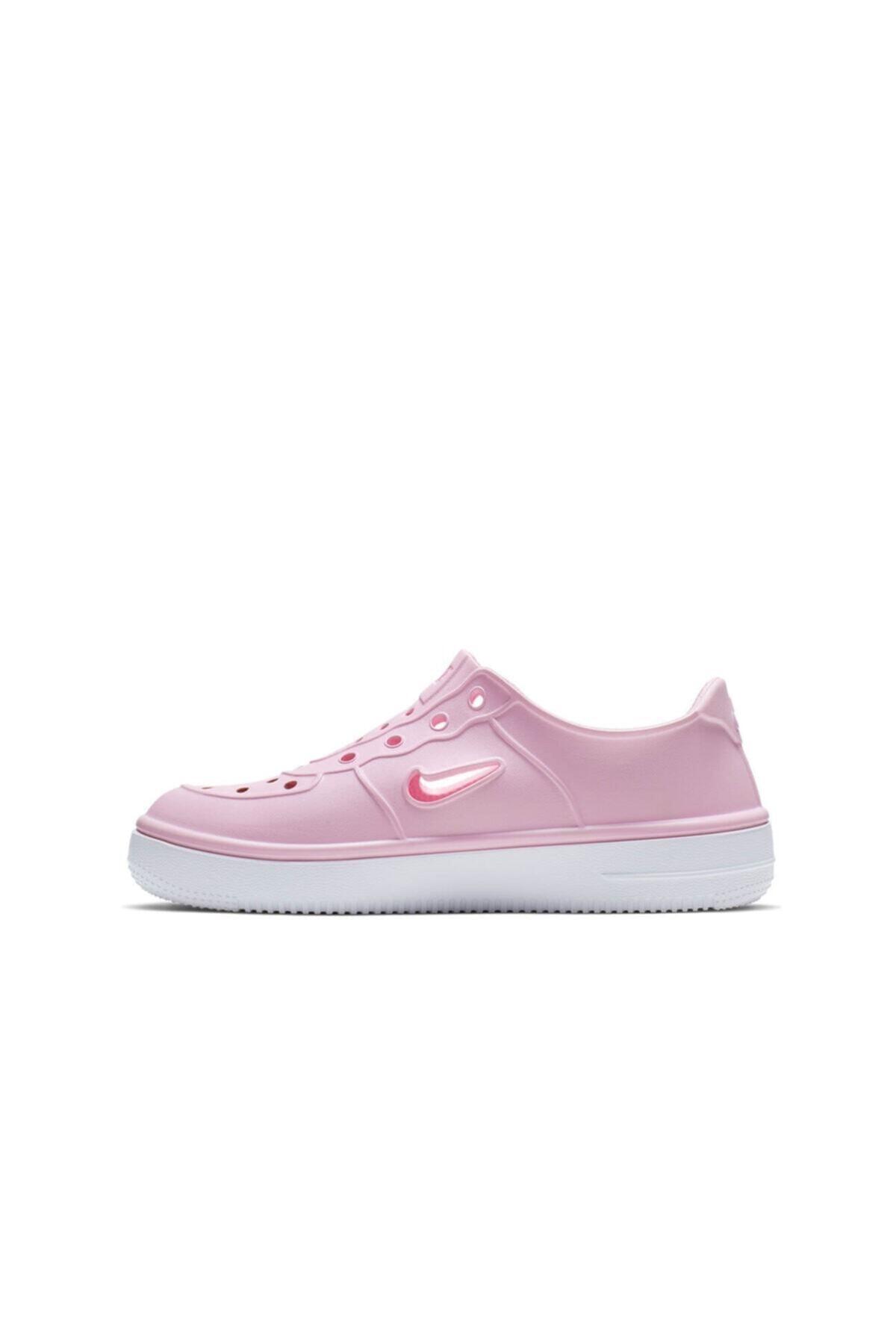 Nike Foam Force One Çocuk Ayakkabı 2