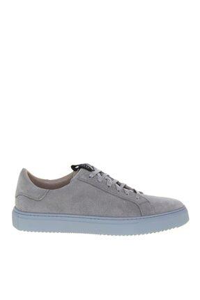 AEROPOSTALE Erkek Gri Sneakers