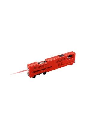BTS Mini Lazer Su Terazisi