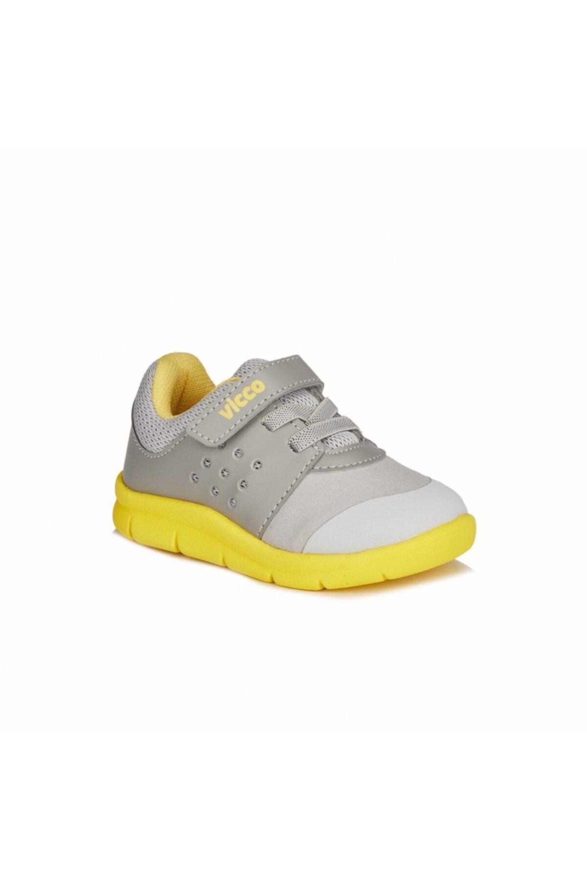 Vicco Cocuk Spor Ayakkabısı 2